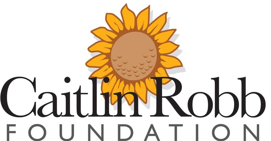 Caitlin Robb Foundation Golf Tournament